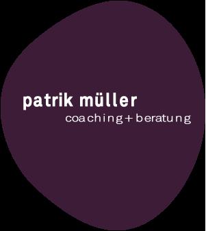 Patrik Müller – Coaching & Beratung